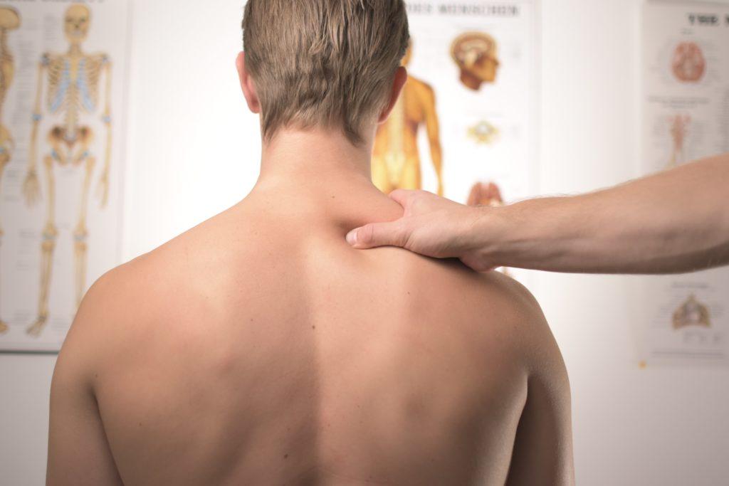 Unterschied Thai-Massage und Sportmassage